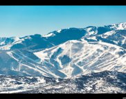 8911 N Promontory Ranch  Rd, Park City image