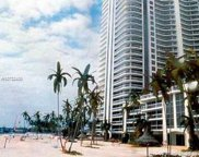 16711 Collins Ave Unit #703, Sunny Isles Beach image