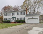 5320 Cerino Court, Southwest 2 Virginia Beach image