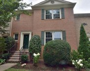 7404 Forest Hunt   Court, Springfield image