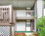 12155 Environmental Drive Unit 8, New Port Richey image