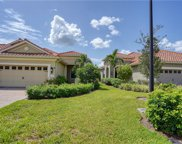 4697 Watercolor S Way, Fort Myers image