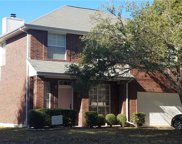 16812 Isle Of Man Road, Pflugerville image