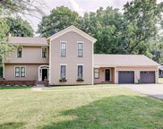 411 Countrywood Drive, Noblesville image