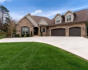 129 Tommotley Drive, Loudon image