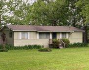 419 Bistineau Lake Road, Ringgold image