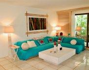 4999 Kahala Avenue Unit 203, Oahu image