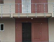 6125 E Indian School Road Unit #213, Scottsdale image
