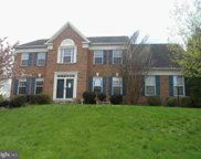 18560 Mcconnell   Way, Leesburg image