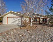 2982  Brookwood Drive, Grand Junction image