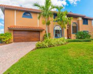 2184 Rockledge, Rockledge image