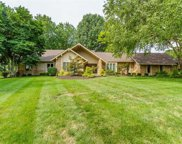 103 Meadowbrook Country Club Est, Ballwin image
