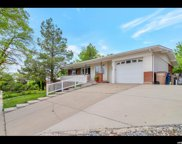2549 E Blaine Ave, Salt Lake City image