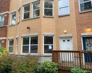1756 N Kedzie Avenue Unit #E, Chicago image