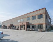 27100 CAHILL RD, Flat Rock image