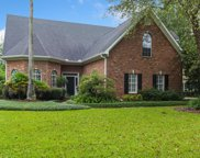 912 Hillcrest, Tallahassee image