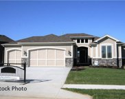 5968 N Oak Creek Court, Parkville image