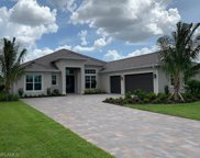 18228 Wildblue Blvd, Fort Myers image