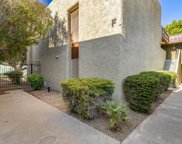 1701 W Tuckey Lane Unit #221, Phoenix image