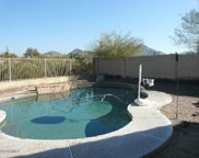 17428 W Rock Wren Court, Goodyear image