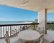 174 S Collier Blvd Unit 1104, Marco Island image