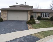 5024 147Th Court, Midlothian image