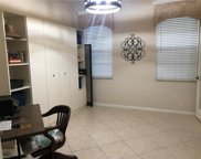 10105 Valiant Ct Unit 201, Miromar Lakes image