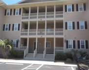 1900 Duffy St. Unit K-5, North Myrtle Beach image