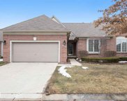 40737 Turnberry Dr, Sterling Heights image