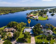 13362 Island  Road, Fort Myers image