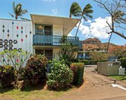 3824 Leahi Avenue Unit 118, Honolulu image