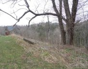 TBD Buck Trail - Lot 10 Lane, Piney Creek image