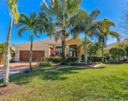 211 SW Whitewood Drive, Port Saint Lucie image