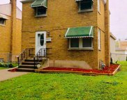2119 South 18Th Avenue, Broadview image