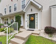 1501 Beacon Hill Dr, Sicklerville image