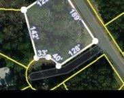 100 Sullivans Court, Point Harbor image