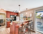 6380 South Boston Street Unit 117, Greenwood Village image