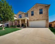 6029 Horse Trap Drive, Fort Worth image