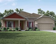1625 Marsh Pointe Drive, Clermont image