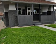 16 E Coatsville Ave S, South Salt Lake image