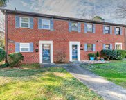 5805 Nottoway Court Unit #B, Raleigh image