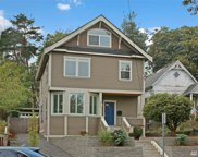 711 19th Ave, Seattle image