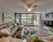 2069 W Lakeview  Boulevard Unit 2, North Fort Myers image