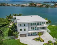 5810 Bimini Way S, St Pete Beach image