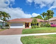 306 Colonial Ave, Marco Island image