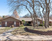 1212 Mary Lee Lane, Edmond image