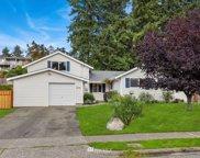 2621 N Vassault Street, Tacoma image