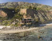 32506 Pacific Coast Highway, Malibu image