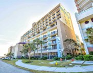 201 77th Ave. N Unit 322, Myrtle Beach image