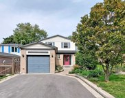 783 Pam Cres, Newmarket image